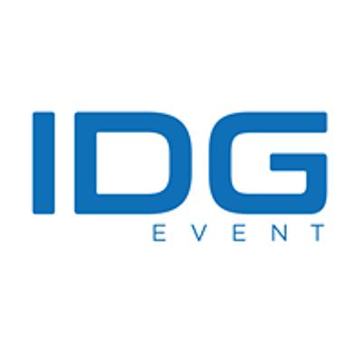 IDG Vietnam Public Sector