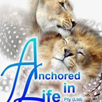 Anchored in Life
