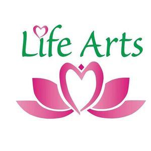 Life Arts -  Mind Body Spirit Festival