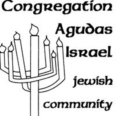 Congregation Agudas Israel Synagogue