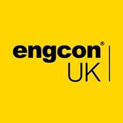 Engcon UK Ltd
