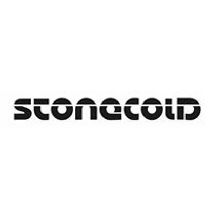 StoneCold Band