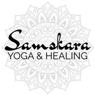 Samskara Yoga Healing