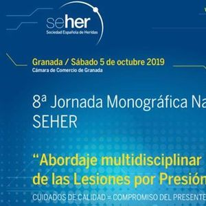 8 Jornada Monogrca Nacional SEHER