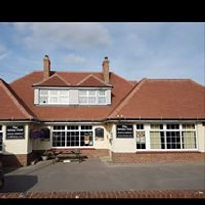 The Selsey Private Club Ltd