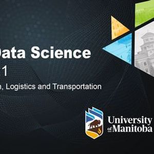 Nexus 2021 Data Science Conference