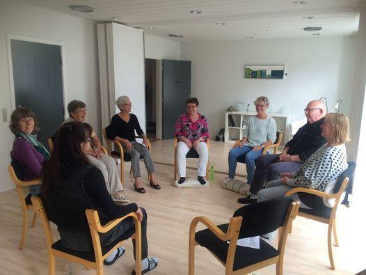 Gratis Info Aften - Selvudvikling & Clairvoyant Vejl. Uddannelse, 20 September | Event in Fredericia | AllEvents.in