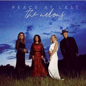 Peace At Last Tour - Dayton OH
