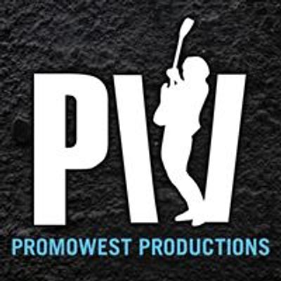 PromoWest Productions