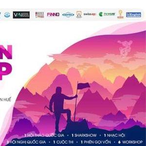 HUEUNI INNOVATION CAMP 2021