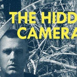 The Hidden Cameras  Milla