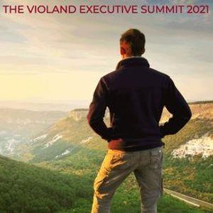The Violand Executive Summit