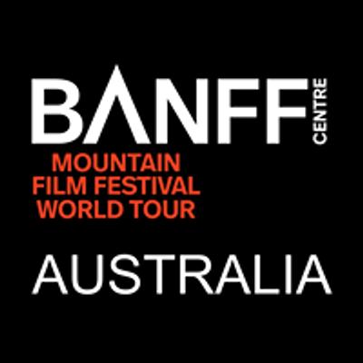 Banff Mountain Film Festival - Australia