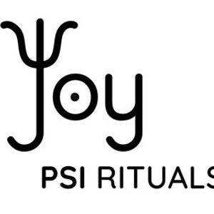 Joy Psi Rituals