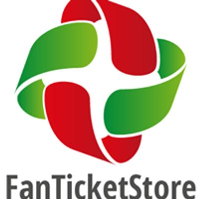 Fanticketstore.com