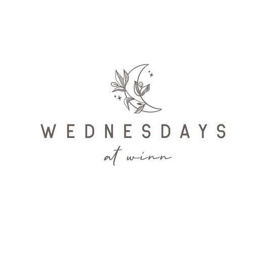 Wednesdays at Winn: Certified Farmers Market | Event in Sacramento | AllEvents.in