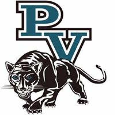 Pioneer Valley High School Boys/Girls Volleyball