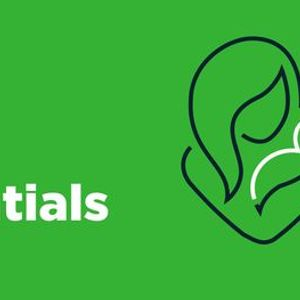Birth Essentials Virtual Childbirth Class