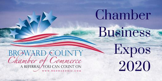 Fort Lauderdale Beach Business Expo 2021, 19 August | Event in Fort Lauderdale | AllEvents.in
