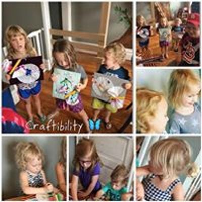 Craftibility Foundation