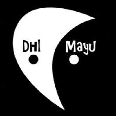 DhiMayu