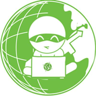 Cyberninjaz Global