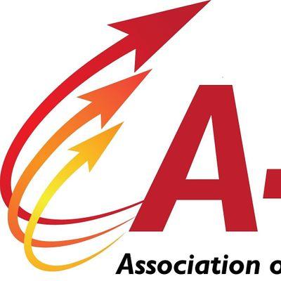 Association of Company Emergency Response Teams (Singapore)