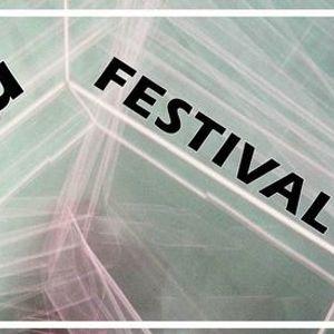 KaBru Festival MAMMA FATALE    WHY-Y