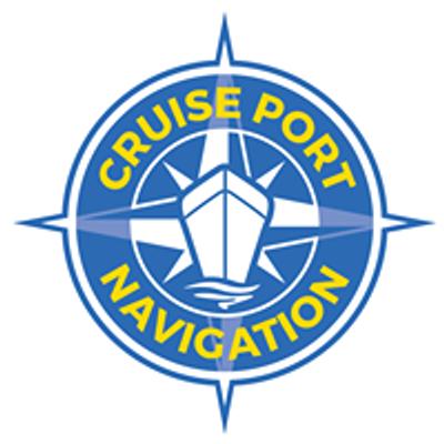 Japanese Ports of Call (日本のクルーズポート)