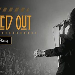 Get The Led Out at the Pabst Theater