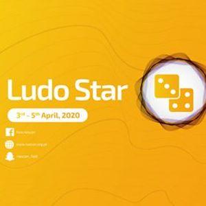 Ludo Star