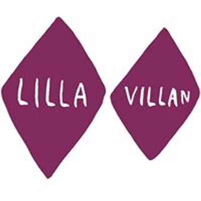 Lilla Villan
