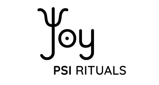 Joy Psi Rituals, 13 March | Event in Ruigoord | AllEvents.in