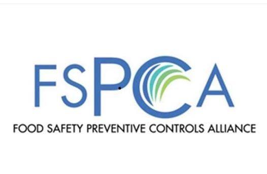 Curso Controles Preventivos para Alimentos en Humanos (PCQI)