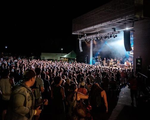 Northern Lights Festival Boréal 2021: 50th Edition, 8 July | Event in Sudbury | AllEvents.in