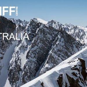 Banff Mountain Film Festival 2021 - Wollongong 27 May 7pm