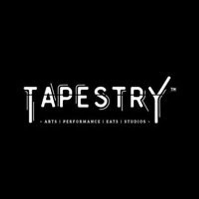Tapestry - Arts, Performance, Eats, Studios - Bradford