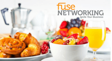 Fuse Mastermind Round Table - Tuesday September 24 2019