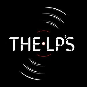 The LPs Live