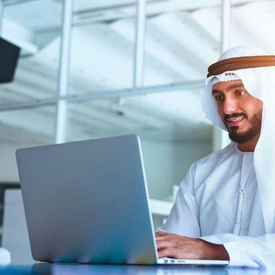Qatar - Exclusive 1-on-1 Online Meeting with Top Business Schools