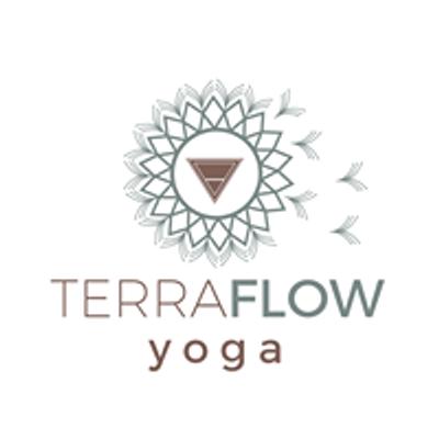 Terra Flow Yoga