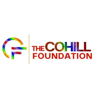 The Cohill Foundation