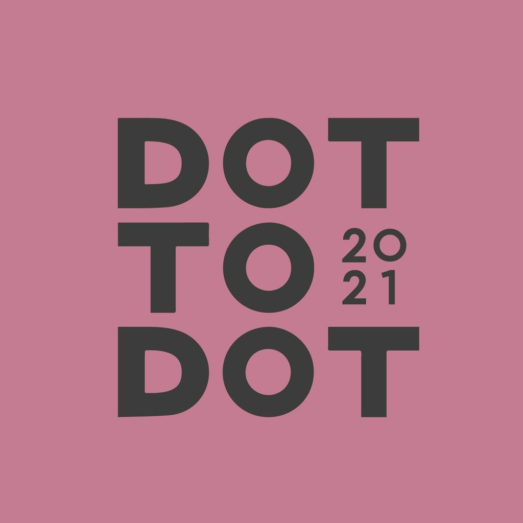 Dot To Dot 2021 - Bristol, 25 September | Event in Bristol | AllEvents.in