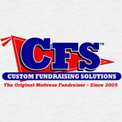 Custom Fundraising Solutions Seattle
