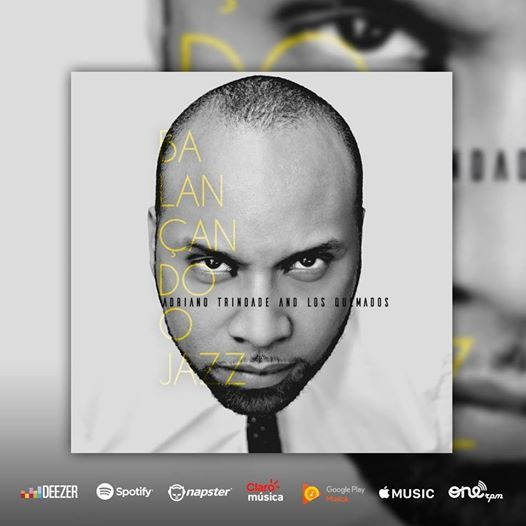 MoonwalK 20.0 - Adriano Trindade LIVE