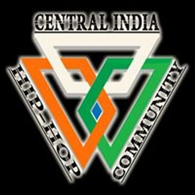Central India Hiphop Community