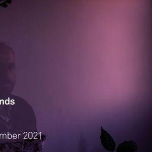 World Press Photo Exhibition 2021 Middelburg the Netherlands