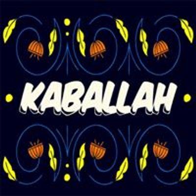 Kaballah Festival