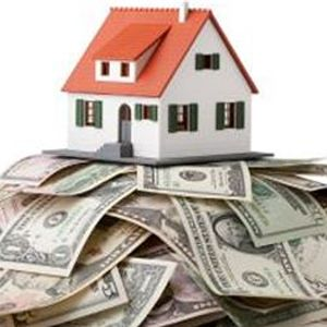Realistic Budgeting Real Estate Edition  FREE Online Seminar