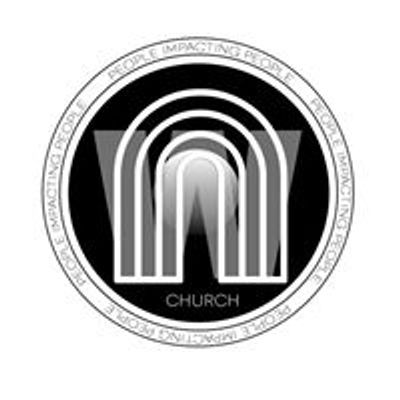 The NOW Church